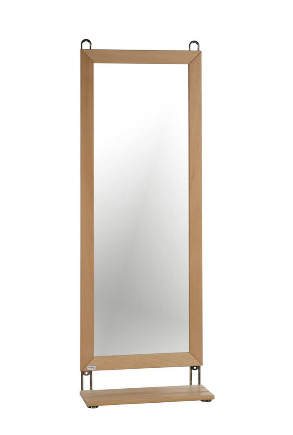 Spegel_bok/krom