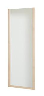 Spegel EX2000