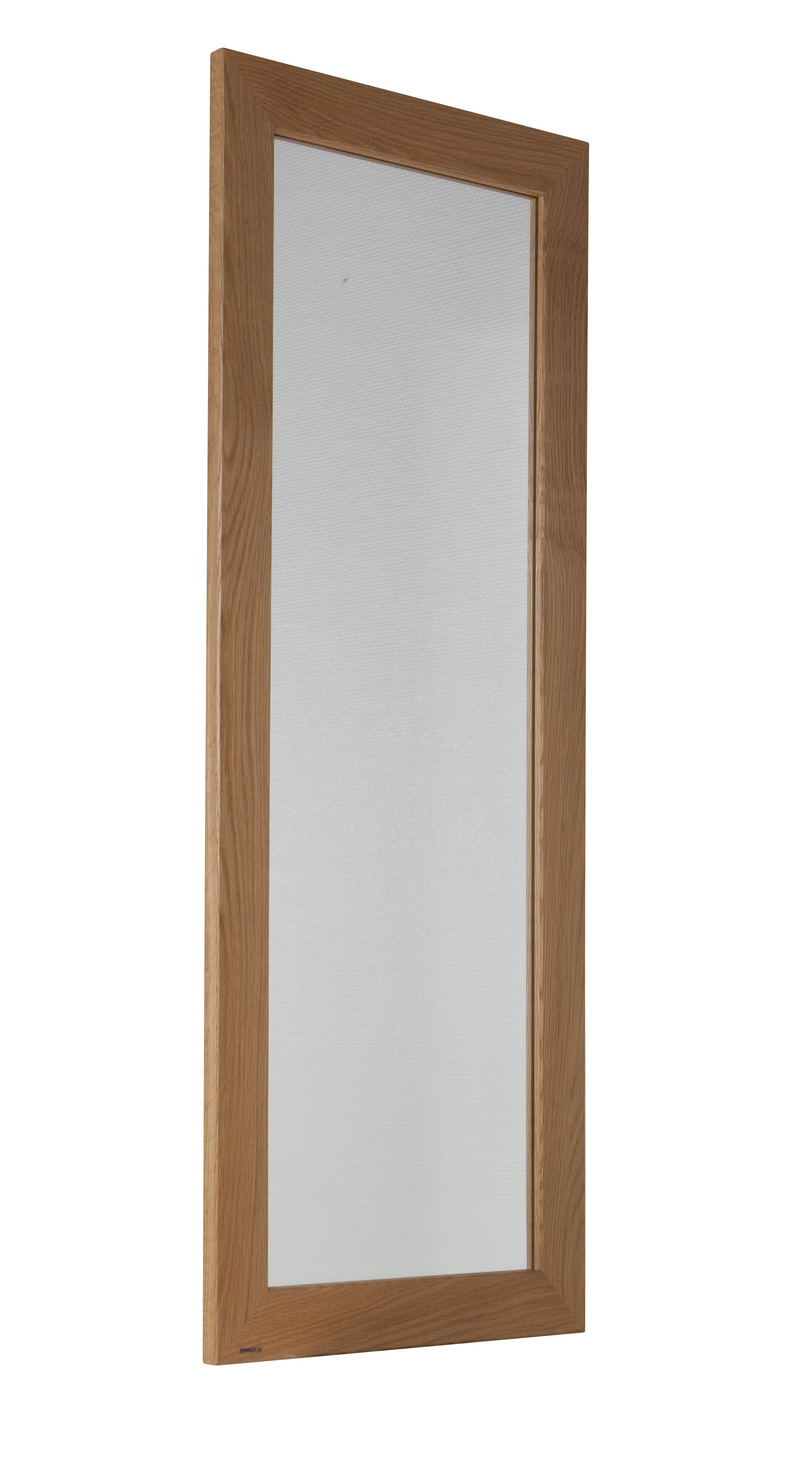 Spegel_ek
